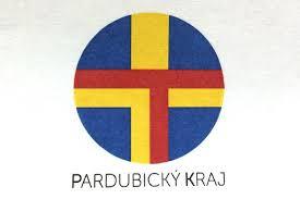 2019 PK logo