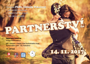 partnerstvi2