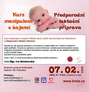 2018_kurz_neznanaruc_NNR 2018 unor_bez_Pardubice
