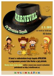 karneval western_fin