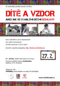 vzdor- 27 2 2020 (1)
