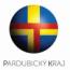 PK - logo bar