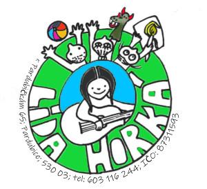 logo2,5